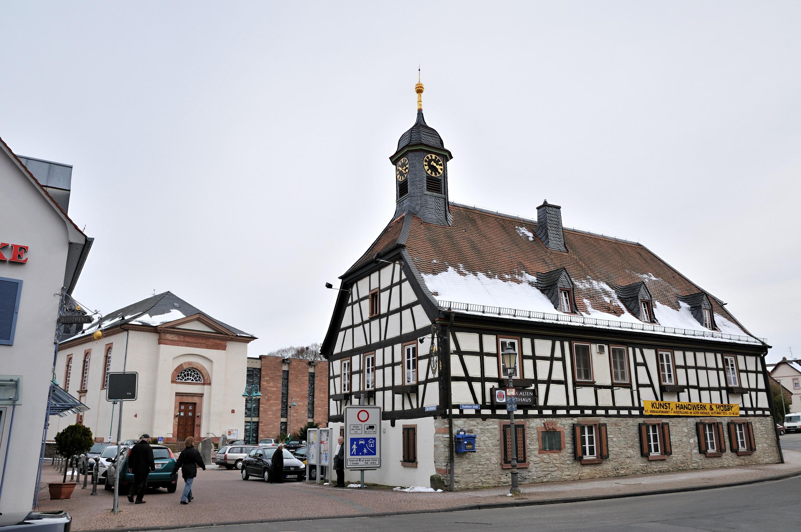 altes-rathaus-muenster-2