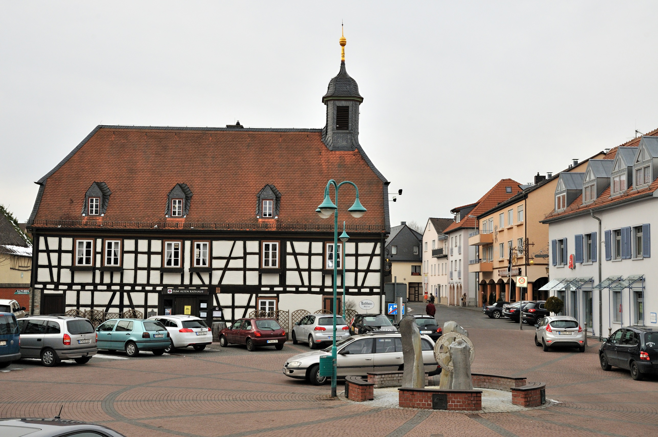 altes-rathaus-muenster