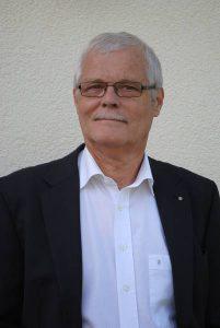 Klaus Höfer