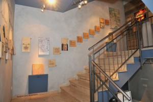 Museum Zeitstufen