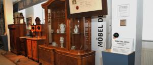 Museum Kelkheim