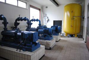 Wasser 13 - Pumpstation Zeilsheim klein