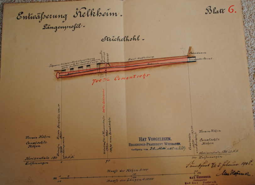Bild-2-Plan-Kanalnetz-1908