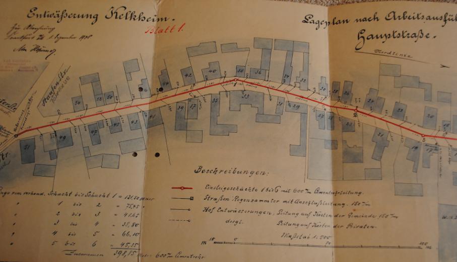 Bild-3-Plan-Kanalnetz-1908