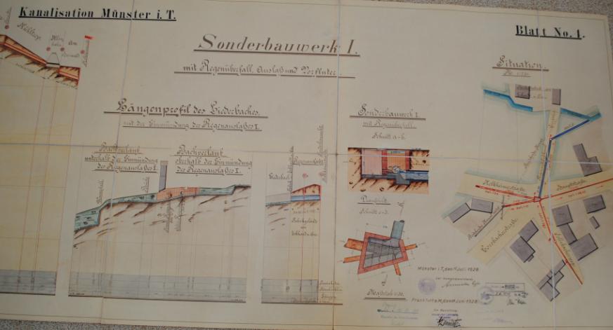 Bild-5-Planung-Muenster-1930