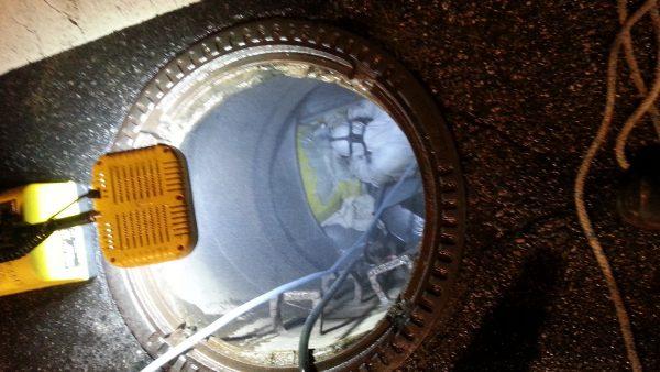 Bild-11-Kanalsanierung