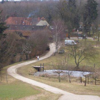 gimbacher-hof-4