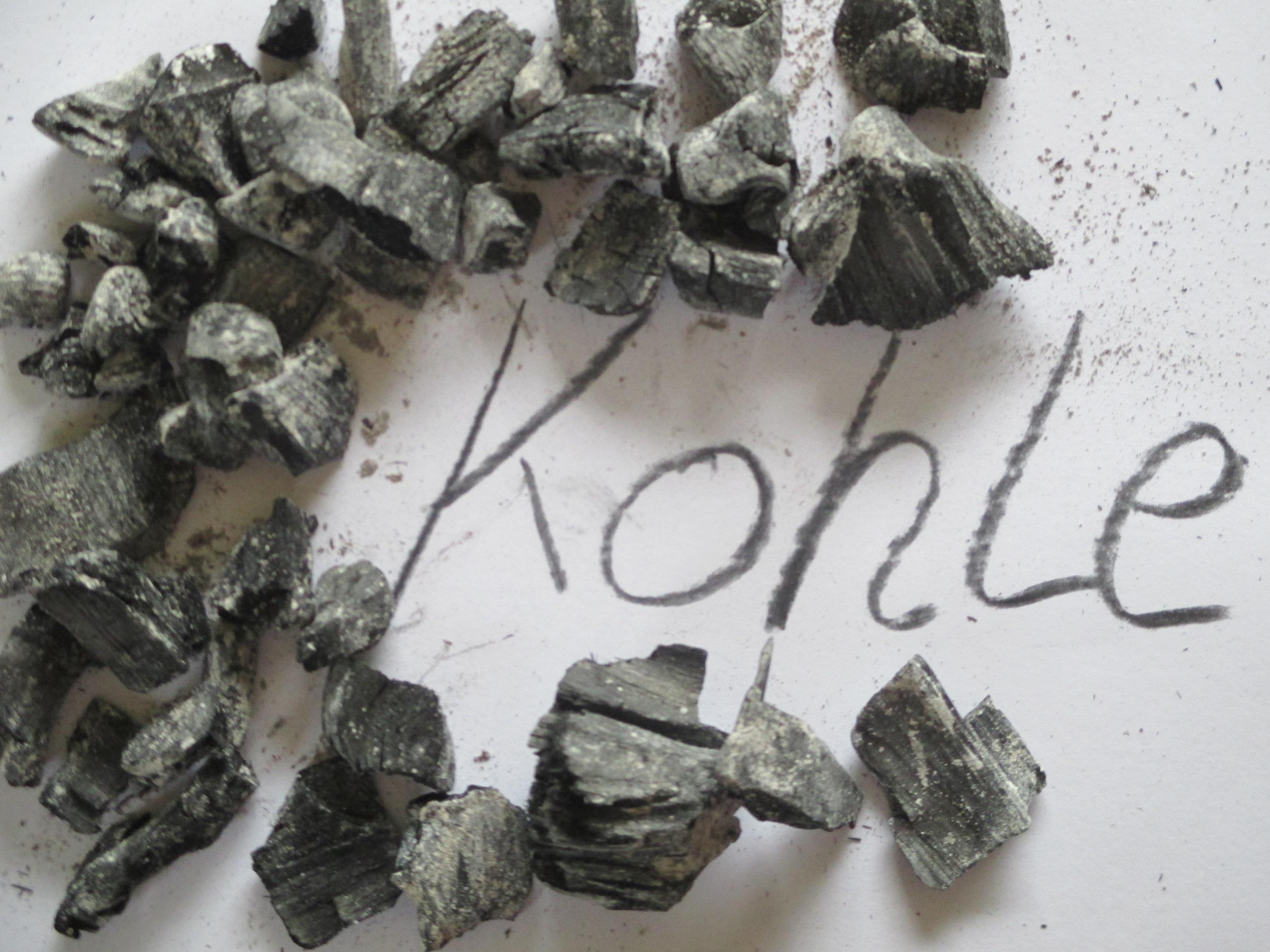 k-e-koehlerei-klein